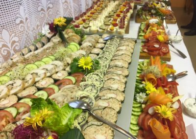 www.u-catering.cz